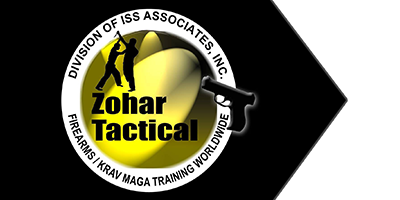 Zohar Tactical